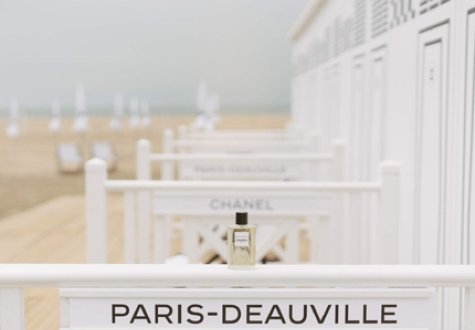Paris Deauville Chanel.jpg