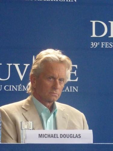 Festival du Cinéma Américain de Deauville 2013 109.JPG