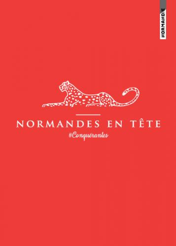 Normandes en tête 2018 à Deauville.png