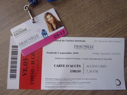 deauville12 004.JPG