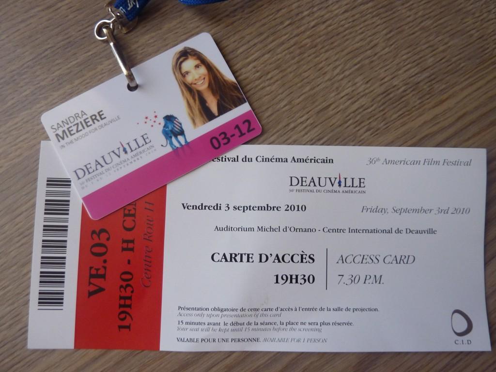 festival de cannes accreditation