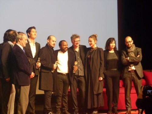 deauville, cinéma, film, festival, Asie