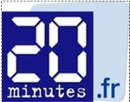 minutes.jpg