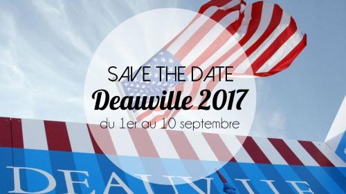 deauville 2017.jpg