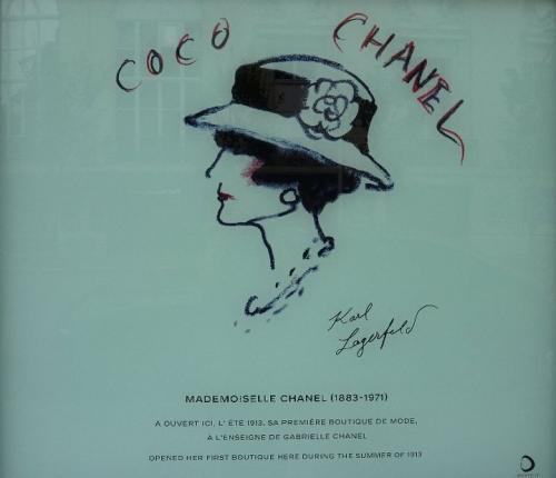 Coco Chanel à Deauville.jpg