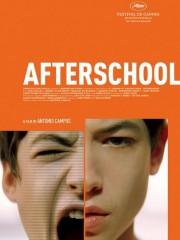 afterschool.jpg