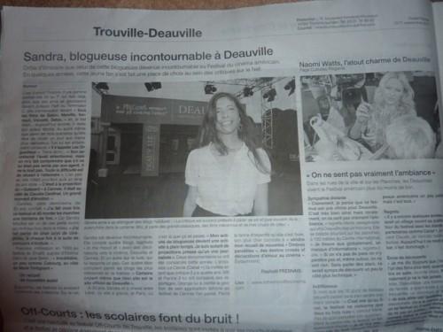 deauville2011dernier 136.JPG