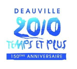 deauville20103.jpg