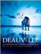 Affiche Deauville.jpg