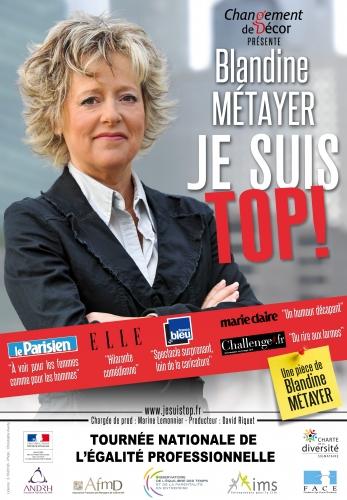 Blandine Métayer.jpg