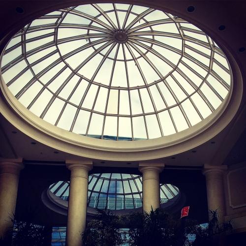 Centre International de Deauville 6.JPG
