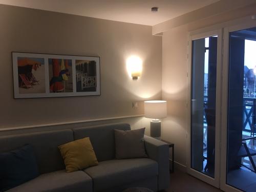 Residence premium pierre et vacances Deauville 6.JPG