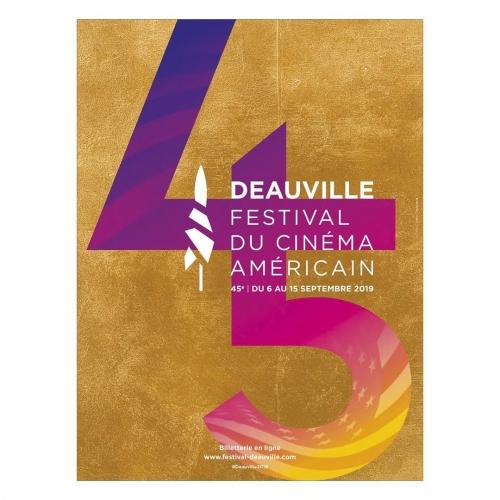Festival du Cinéma Américain de Deauville 2019.jpg
