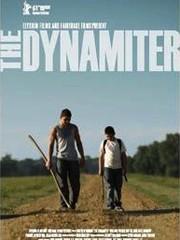 dynamiter.jpg