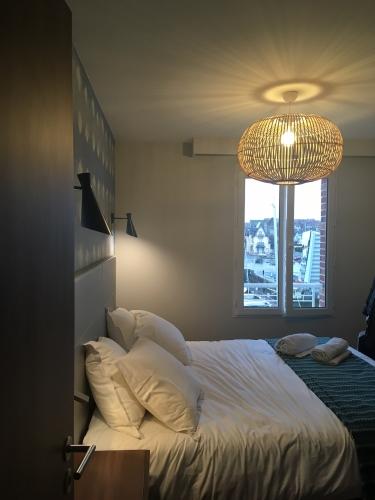 Residence Premium pierre et vacances Deauville 4.JPG