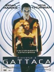 bienvenue à Gattaca.jpg